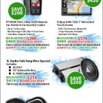 Audio Heaven Canada Boxing Day 2012 Deals