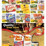 Calgary Coop Canada 2012 Boxing Week Flyer Specials Page 10