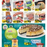 Calgary Coop Canada 2012 Boxing Week Flyer Specials Page 4