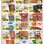 Calgary Coop Canada 2012 Boxing Week Flyer Specials Page 5
