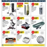 Rona-Canada-Pre-Boxing-Week-Flyer-2012-4