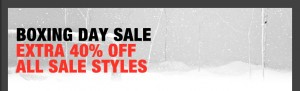 armani-exchange-boxing-day-sale