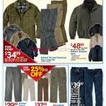 bass-pro-shops-2012-boxing-week-flyer-dec-26-to-jan-1-13