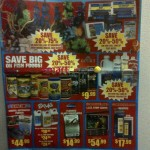 big-als-boxing-day-2012-flyer-clearance-boxing-week-dec-26-to-30-5