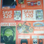 eb-games-2012-boxing-week-flyer-dec-26-to-31-4