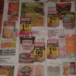 food-basics-flyer-dec-21-to-27-4