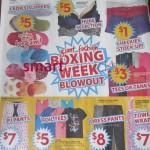 giant-tiger-2012-boxing-week-flyer-dec-26-to-jan-2-2