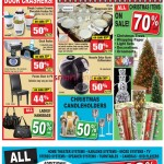 hart-stores-2012-boxing-week-flyer-dec-26-to-jan-6-1
