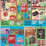 hart-stores-2012-boxing-week-flyer-dec-26-to-jan-6-2