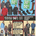 hart-stores-2012-boxing-week-flyer-dec-26-to-jan-6-3