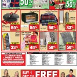 hart-stores-2012-boxing-week-flyer-dec-26-to-jan-6-4