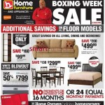 home-furniture-2012-boxing-week-flyer-dec-19-to-30-1