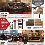 home-furniture-2012-boxing-week-flyer-dec-19-to-30-3