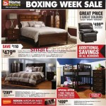 home-furniture-2012-boxing-week-flyer-dec-19-to-30-4