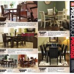 home-furniture-2012-boxing-week-flyer-dec-19-to-30-5