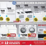 home-furniture-2012-boxing-week-flyer-dec-19-to-30-7