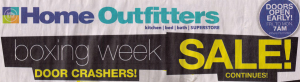 home-outfitters-boxing-day-sale