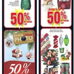 jean-coutu-flyer-dec-20-to-26-9