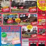 leons-2012-boxing-week-flyer-dec-26-to-jan-33