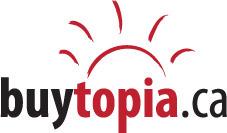 logo-buytopia