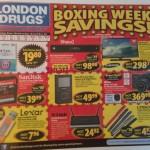 london-drugs-2012-boxing-week-flyer-dec-26-to-jan-2-1