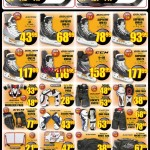 national-sports-2012-boxing-week-flyer-dec-26-to-31-4