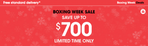 sony-canada-boxing-day