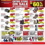 sport-mart-2012-boxing-week-flyer-dec-22-to-jan-1-1