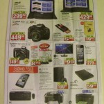 staples-2012-boxing-week-flyer-dec-26-to-jan-4-1