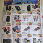 staples-2012-boxing-week-flyer-dec-26-to-jan-4-2