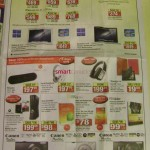 staples-2012-boxing-week-flyer-dec-26-to-jan-4-3