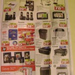 staples-2012-boxing-week-flyer-dec-26-to-jan-4-4