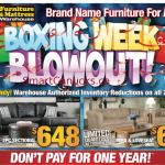 surplus-furniture-mattress-boxing-day-flyer-1