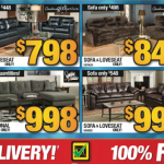 surplus-furniture-mattress-boxing-day-flyer-2
