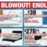 surplus-furniture-mattress-boxing-day-flyer-5