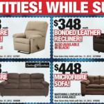 surplus-furniture-mattress-boxing-day-flyer-6