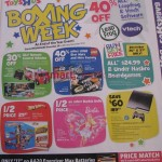 toys-r-us-2012-boxing-week-flyer-dec-26-to-31-2