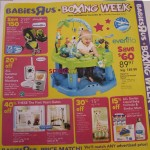 toys-r-us-2012-boxing-week-flyer-dec-26-to-31-4