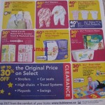 toys-r-us-2012-boxing-week-flyer-dec-26-to-31-6