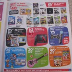 toys-r-us-2012-boxing-week-flyer-dec-26-to-31-8