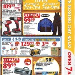 tsc-stores-2012-boxing-day-flyer-dec-26-27-1