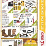 tsc-stores-2012-boxing-day-flyer-dec-26-27-3