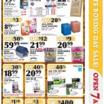 tsc-stores-2012-boxing-day-flyer-dec-26-27-5