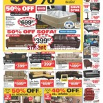 united-furniture-warehouse-2012-boxing-week-flyer-dec-21-to-26-1