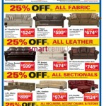 united-furniture-warehouse-2012-boxing-week-flyer-dec-21-to-26-2
