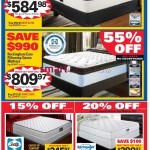 united-furniture-warehouse-2012-boxing-week-flyer-dec-21-to-26-4