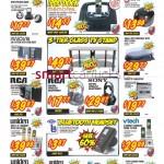 xs-cargo-2012-boxing-week-flyer-dec-26-to-jan-25