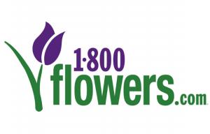 1-800Flowers.com logo