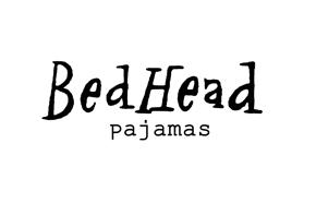 BedHead logo