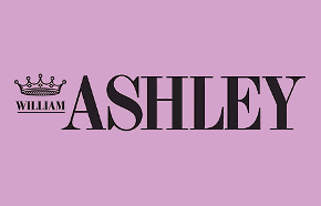 William Ashley logo